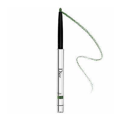 Dior Show Liner Waterproof