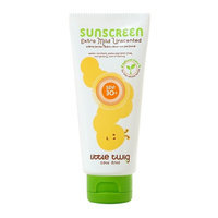 Little Twig Non Chemical Sunscreen SPF 30+