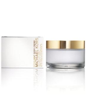 Michael Kors Bath & Body Indulgent Body Cream, 5.8 oz
