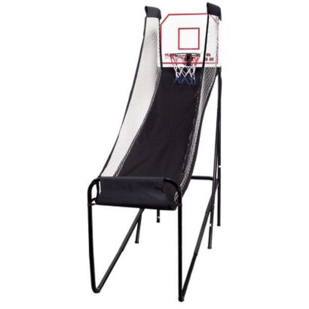 Huffy Single Electronic Basketball Game
