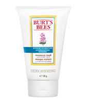 Burt's Bees - Face Care Burt's Bees Intense Hydration Treatment Mask 110g