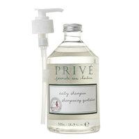 Prive Daily Shampoo