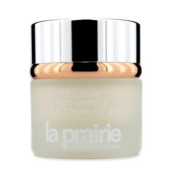 La Prairie Cellular Anti-Wrinkle Sun Cream SPF30 50ml/1.7oz
