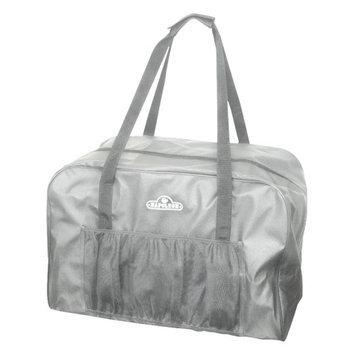 Napoleon 63020 Tote Bag for Napoleon Freestyle Portable Gas Grill