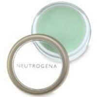 Neutrogena Lip Nutrition Lip Balm, Soothing Mint - .18 oz