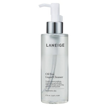 Laneige Oil Free Liquid Cleanser - 175 ml