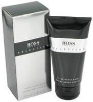 Boss Selection by Hugo Boss After Shave Balm 2.5 oz