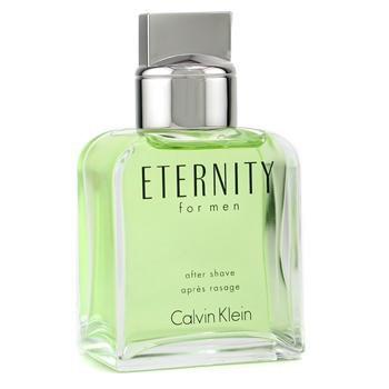 Calvin Klein Eternity After Shave Lotion Splash 100ml/3.3oz
