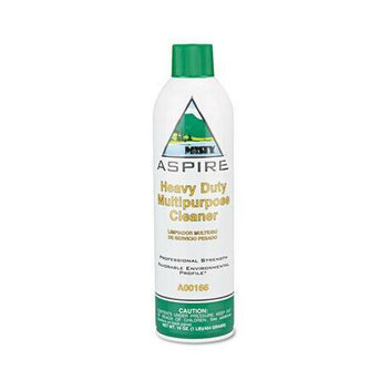 Misty Aspire Heavy Duty Multi Purpose Cleaner