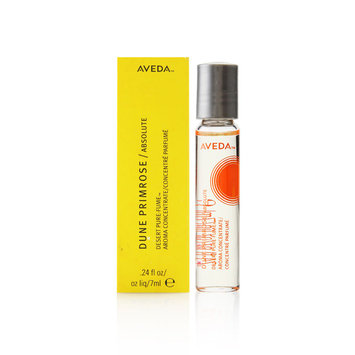 Aveda Dune Primrose Absolute 7ml/0.24oz