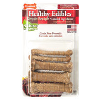 Tfh Publications Healthy Edibles Simple Recipe Dog Treat Petite