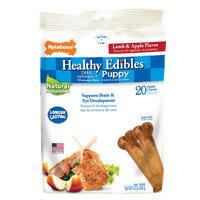Tfh Publications Healthy Edibles Simple Recipe Puppy Treat