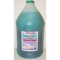 Miracle II Regular Soap - 1 Gallon (128 oz)