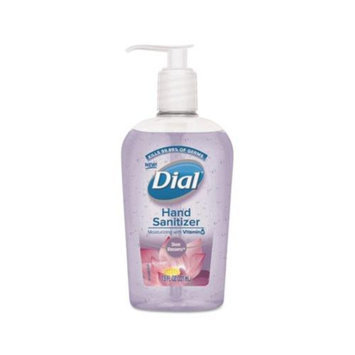 Dial® Hand Sanitizer