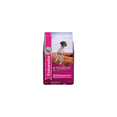Eukanuba Premium Performance Adult Dog Food