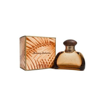 Tommy Bahama By Tommy Bahama For Men. Cologne Spray 1.7 oz