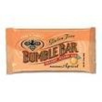 Bumble Bar Awesome Apricot 1.4 oz (Pack Of 12)