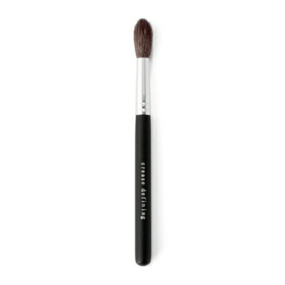 Bare Escentuals bareMinerals Crease Defining Brush