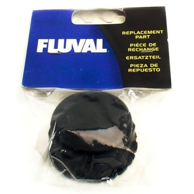 Fluval Plug Ring for Vicenza 180/260 and Venezia 190/350 Aquarium