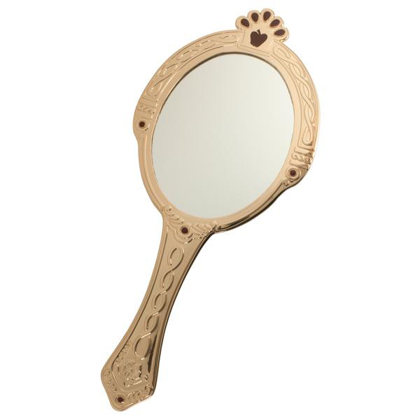 Bésame Cosmetics The Fairest Vanity Mirror