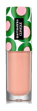 Clinique Marimekko x Pop Splash™ Lip Gloss + Hydration