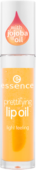 Essence Prettifying Lip Oil