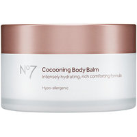No7 Cocooning Body Balm
