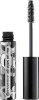 Essence All Eyes On Me Multi-Effect Mascara