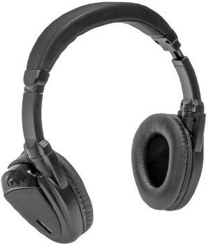 Dorman - Help Infrared Headphones 10-0500F - 10-0500F