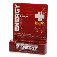 Redd Remedies trueENERGY