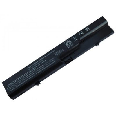 Superb Choice DJ-HP4320LH-34 6-cell Laptop Battery for HP ProBook 4525s