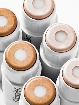 Glossier Haloscope Highlighter