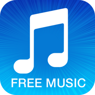 Free Music Download and Player - MP3 Downloader & Manager Audio Files
