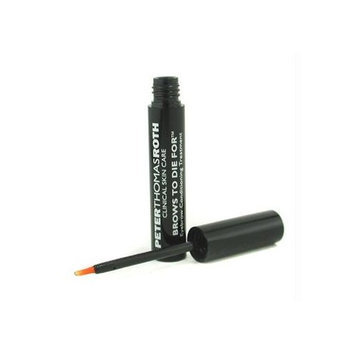 Peter Thomas Roth Brows To Die For Night Time Eyebrow Conditioning Treatment