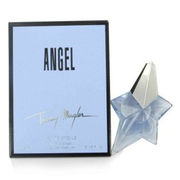 Etailer360 ANGEL by Thierry Mugler - Mini EDP .17 oz - Women