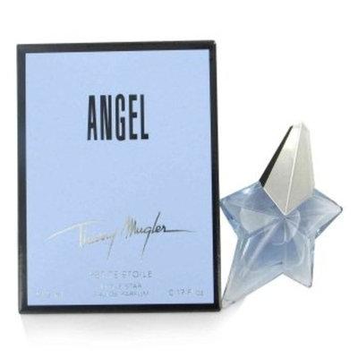 Etailer360 ANGEL by Thierry Mugler - Mini EDP .17 oz - Women