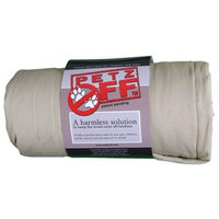 PetzOFF Pet Deterrent Throw - 56