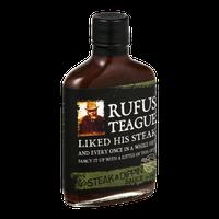 Rufus Teague Steak & Dippin' Sauce