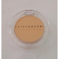 Boehringer SheerCover CONCEALER sheer cover MEDIUM 5g