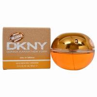 Donna Karan Golden Delicous Eau de Parfum Spray, 3.4 fl oz