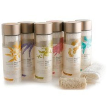 Mineral Essence - Best Bath Salt Collection - 28oz. Bottle (Gift Set)