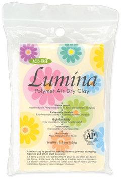 Activa 1500A Lumina Polymer Air Dry Clay 5.29 Ounces