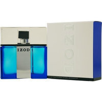 Izod By Phillips Van Heusen Edt Spray 1.7 Oz