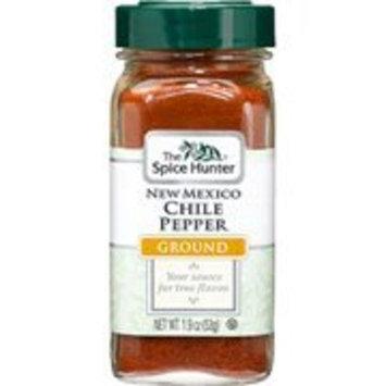 Spice Hunter - New Mexico Chile Pepper - 1.9 oz