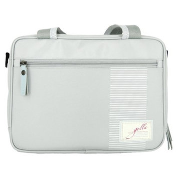 Golla Macyn DSLR Camera Bag - White (CG1059)