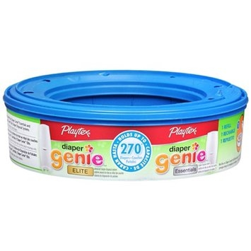 Playtex Diaper Genie Refill Cartridge