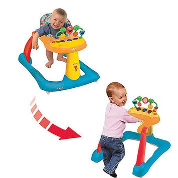 baby einstein rhythm of the reef activity saucer instructions