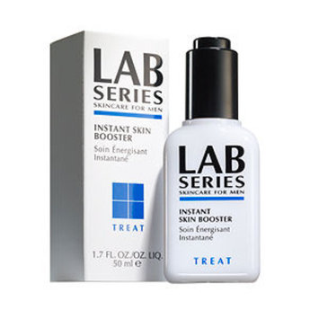 Lab Series Skincare for Men Instant Skin Booster