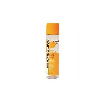AMPRO Mango Hair Polish Serum 5 oz
