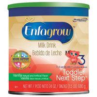 Enfagrow Premium Older Toddler Formula